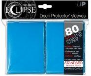 Koszulki PRO-Matte ECLIPSE Standard - LIGHT BLUE [5E-85252]