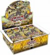 Yu-Gi-Oh! TCG: Maximum Crisis Booster BOX [YGO54397×24]