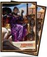 MAGIC protektor Amonkhet