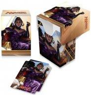 MAGIC pudełko Full-View Amonkhet