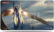 MAGIC play mata Amonkhet v3. [5E-86553]