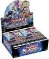 Yu-Gi-OH! TCG: Duelist Pack Dimensional Guardians Booster BOX [YGO54467×36]