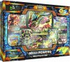 POKEMON: Mega Powers Collection BOX [POK80305]