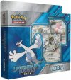POKEMON: Legendary Battle Deck - talia LUGIA [POK80301]
