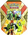 POKEMON: Summer Tin 2017 Island Guardians TAPU KOKO [POK80245]