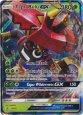 POK80245 Tapu Bulu GX SM32 card