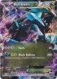POK80284-Black_Kyurem-EX__2_Star_Promos
