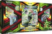 POKEMON: Mega Tyranitar-EX Premium Collection [POK80296]