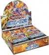 Yu-Gi-OH! TCG: Battles of Legend Light's Revenge booster BOX [YGO54534×24]