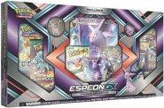 POKEMON: GX - Premium Collection ESPEON [POK80297]