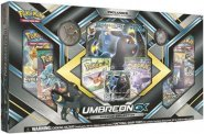 POKEMON: GX - Premium Collection UMBREON [POK80297]
