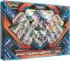 POKEMON: Shiny Tapu Koko-GX Box [POK80310]