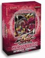 YGO: Yu-Gi-Oh! #30 Crimson Crisis 5D's <b>Special Edition</b> [YGO68422]