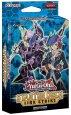 YGO: Yu-Gi-Oh! Starter Deck Link Strike [YGO54516]