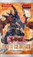 YGO: Yu-Gi-Oh! #23 Force of the Breaker booster - zestaw dodatkowy [YGO53713]
