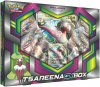Pokemon TCG: Tsareena-GX Box [POK80309]