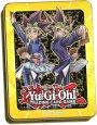 Yu-Gi-OH! TCG: Mega-Tin 2017 YUGI MUTO & YAMI YUGI [YGO54606]