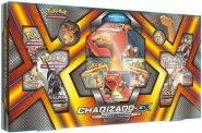 POKEMON TCG: Charizard-GX Premium Collection [POK80317]