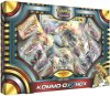 POKEMON TCG: Kommo-o-GX Box [POK80318]