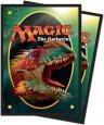 MAGIC protektor Ixalan CARD BACK (80) [5E-86634]
