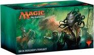 Magic The Gathering: IXALAN Deck Builder's Toolkit [MTG54859]