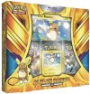 POKEMON TCG: Alolan Raichu Box [POK80334]
