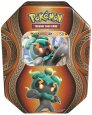 POKEMON TCG: Fall Tin 2017 Mysterious Powers MARSHADOW [POK80264]