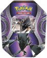 POKEMON TCG: Fall Tin 2017 Mysterious Powers NECROZMA [POK80264]