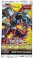 Yu-Gi-OH! TCG: Circuit Break BOOSTER [YGO54684]
