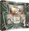 POKEMON TCG: Silvally Box [POK80327]