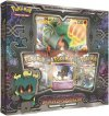 POKEMON TCG: Marshadow Box (ostatni 1 egz.) [POK80332]