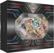 POKEMON TCG: Premium Trainer's XY Collection [POK80337]