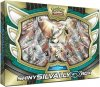 POKEMON TCG: Shiny Silvally-GX Box [POK80338]
