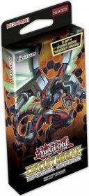 Yu-Gi-Oh! TCG: Circuit Break SPECIAL EDITION [YGO54705]