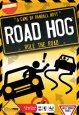 Road Hog - gra planszowa [5E-10495]