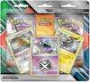 POKEMON TCG: Enhanced 2-Pack Blister [POK80365]
