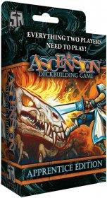 Ascension: Apprentice Edition [5E-10061]