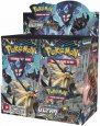 POKEMON: S&M5 Ultra Prism booster BOX [POK80344×36]
