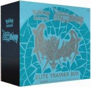 POKEMON: S&M5 Ultra Prism Elite Trainer Box Dawn Wings Necrozma [POK80356]