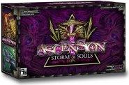 Ascension (3rd Set): Storm of Souls [5E-10064]