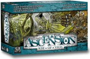 Ascension (5th Set): Rise of Vigil [5E-10066]