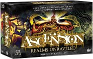 Ascension (7th Set): Realms Unraveled [5E-10068]