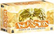 Ascension (8th Set): Dawn of Champions [5E-10069]