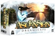 Ascension (9th Set): Dreamscape [5E-10070]