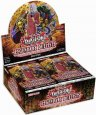Yu-Gi-OH! TCG: Legendary Duelist Ancient Millennium booster BOX [YGO54960×36]