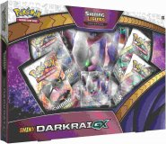 Pokemon TCG: Shining Legends Collection - SHINY DARKRAI-GX [POK80377]
