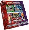 Yu-Gi-OH! TCG: Yugi & Kaiba Collector's Box (ostatni 1 egz.) [YGO54984]