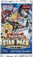 Yu-Gi-Oh! TCG: Star Pack - VRAINS [YGO54878]