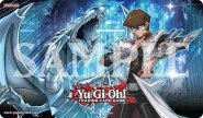 Yu-gi-Oh: Kaiba's Majestic Collection Game Mat [YGO54944]