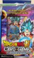 Dragon Ball Super SD01 The Awakening Starter Deck [DB00717]